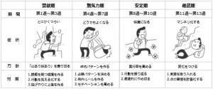 yameru_book_01